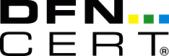 dfn-cert-logo